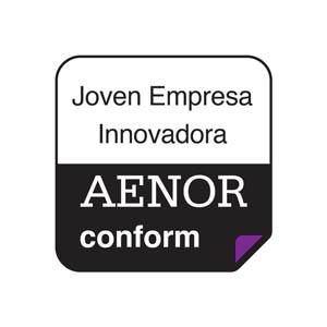 aenor métrica6 Diseño de producto, desarrollo, I+D+i, innovación, ingeniería, consultoría