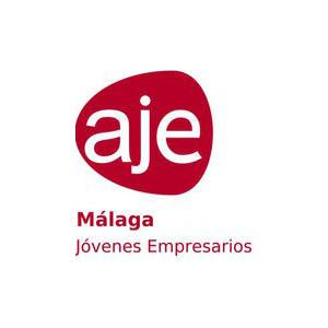 Asociación de Jóvenes Empresarios de Málaga. Product design, development, R+D+i, innovation, engineering, consultancy