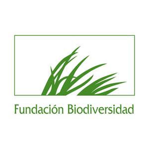Métrica6 Fundación Biodiversidad.