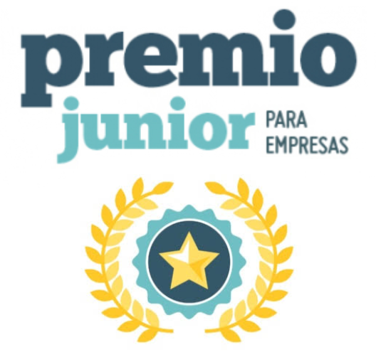 Métrica6 finalista premio Junior. Diseño de producto, desarrollo, I+D+i, innovación, ingeniería, consultoría. Product design, development, R+D+i, innovation, engineering, consultancy