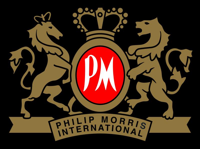 Mejor proyecto. Premio Philip Morris. Diseño de producto, desarrollo, I+D+i, innovación, ingeniería, consultoría. Product design, development, R+D+i, innovation, engineering, consultancy
