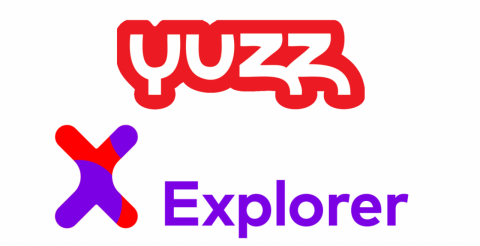 Métrica6 Yuzz Product design, development, R+D+i, innovation, engineering, consultancy
