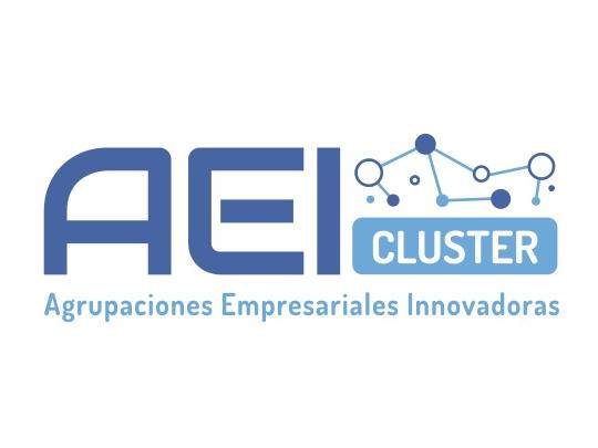 AEI 2017 - Desarrollo e implantación de una tecnología de PRL. Innovación, desarrollo de producto, ingeniería, I+d+i