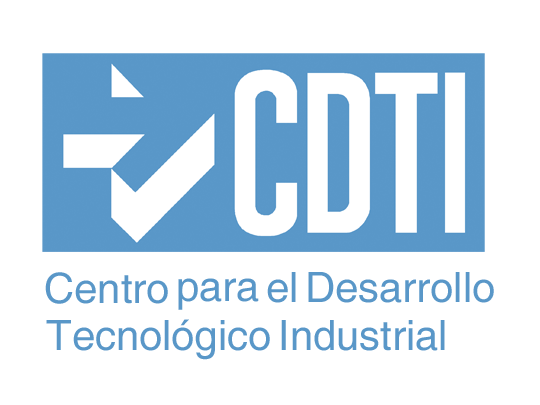 Services Diseño de producto, desarrollo, I+D+i, innovación, ingeniería, consultoría. Product design, development, R+D+i, innovation, engineering, consultancy PID CDTI