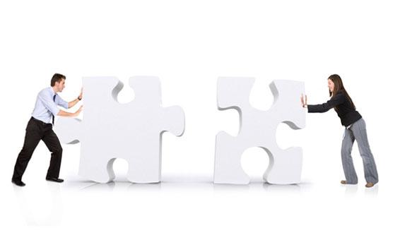 Buscamos partners tecnológicos para proyectos