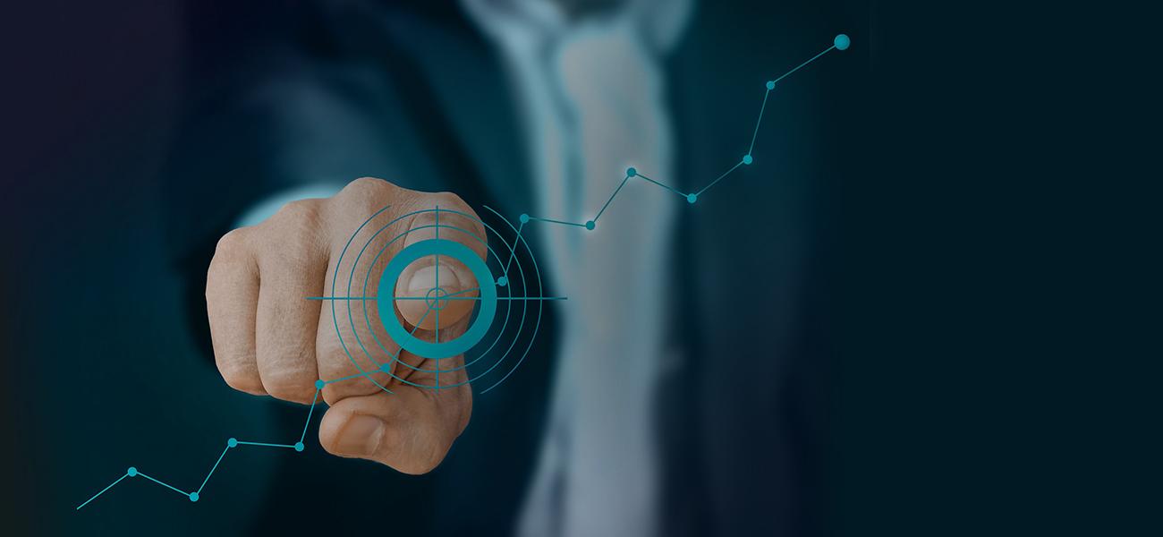 Convocatoria agencia IDEA proyectos de innovación en procesos u organización