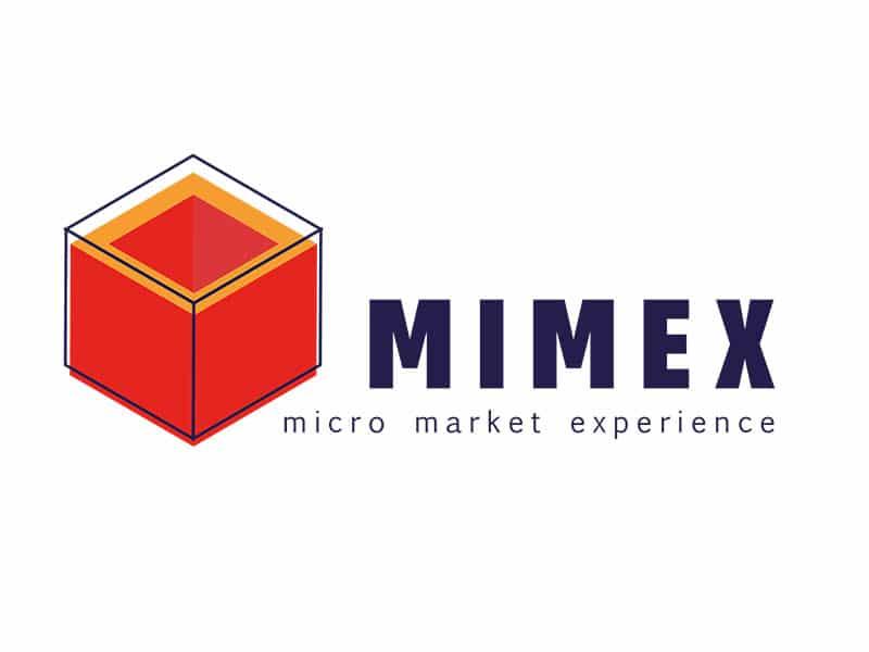 MIMEX