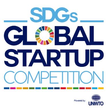 Organización Mundial del Turismo - ODS Startup Global Competition